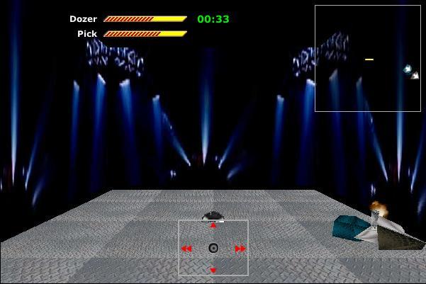 battlebotsspel.jpg
